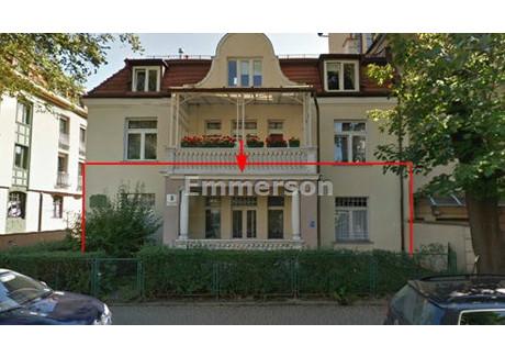 Lokal usługowy do wynajęcia - Haffnera Sopot Dolny, Sopot, Sopot M., 139 m², 14 000 PLN, NET-LW-211189
