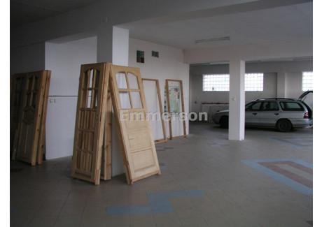 Lokal do wynajęcia - Janowo, Rumia, Wejherowski, 350 m², 8500 PLN, NET-LW-72903