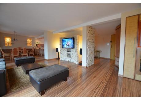 Mieszkanie na sprzedaż - Reymonta Opole, 97 m², 430 000 PLN, NET-OF/0001067