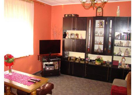 Mieszkanie na sprzedaż - Nowa Sól, 36 m², 89 000 PLN, NET-dvsd