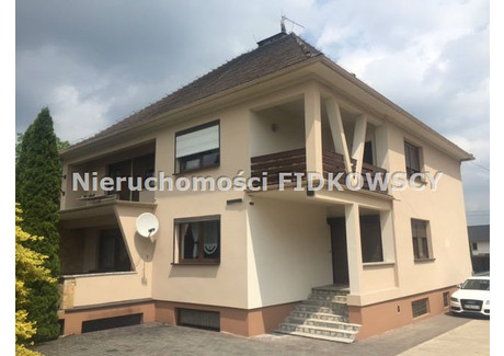 Dom na sprzedaż - Folwark, Prószków, Opolski, 700 m², 890 000 PLN, NET-DS-620