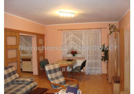 Dom na sprzedaż - Kolonia Gosławska, Opole, Opole M., 135 m², 470 000 PLN, NET-DS-332