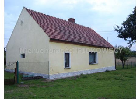 Dom na sprzedaż - Przysiecz, Prószków, Opolski, 80 m², 350 000 PLN, NET-DS-413