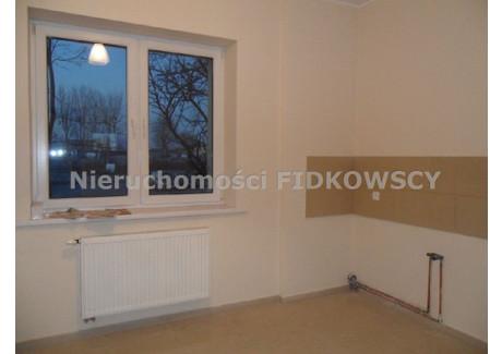 Mieszkanie na sprzedaż - Opole, Opole M., 92 m², 365 000 PLN, NET-MS-450