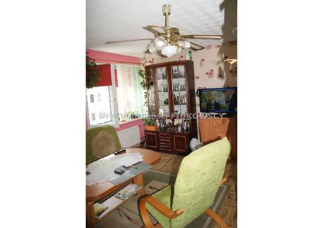 Mieszkanie na sprzedaż - ks. Bończyka Opole, Opole M., 36 m², 164 000 PLN, NET-MS-619