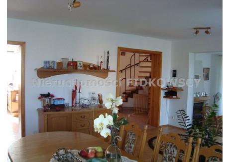Dom na sprzedaż - Opole, Opole M., 500 m², 1 600 000 PLN, NET-DS-179