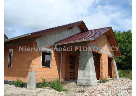 Dom na sprzedaż - Dobrzeń Wielki, Opolski, 145 m², 350 000 PLN, NET-DS-403