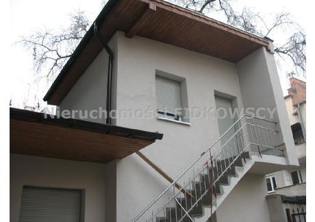 Dom na sprzedaż - Śródmieście, Opole, Opole M., 130 m², 600 000 PLN, NET-KS-517