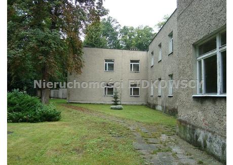 Dom na sprzedaż - Tułowice, Opolski, 12 000 m², 1 200 000 PLN, NET-SS-64