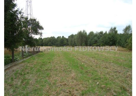 Działka na sprzedaż - Wawelno, Opolski, 5000 m², 89 999 PLN, NET-GS-644