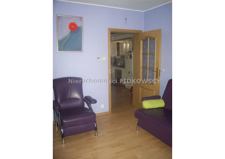 Mieszkanie na sprzedaż - Śródmieście, Opole, Opole M., 41 m², 197 000 PLN, NET-MS-416
