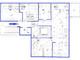 Mieszkanie na sprzedaż - Tarninów, Legnica, 81,26 m², 398 000 PLN, NET-FCSMS70