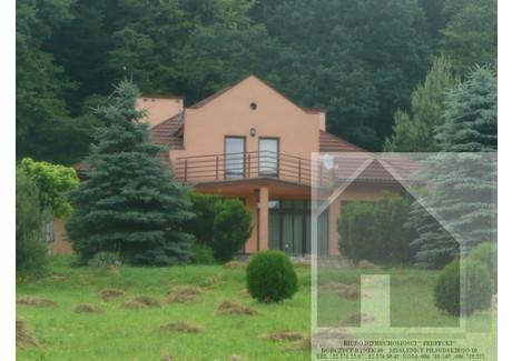 Dom na sprzedaż - Gdów, Wielicki, 260 m², 900 000 PLN, NET-1/1953/ODS