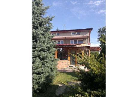 Dom na sprzedaż - Kłaj, Kłaj (gm.), Wielicki (pow.), 300 m², 430 000 PLN, NET-4021