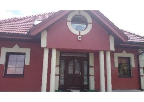Dom na sprzedaż - Wieliczka, Wieliczka (gm.), Wielicki (pow.), 230 m², 690 000 PLN, NET-4082