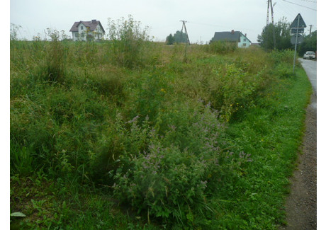 Działka na sprzedaż - Kornatka, 2600 m², 208 000 PLN, NET-3175A