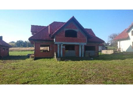 Dom na sprzedaż - Wieliczka, Wieliczka (gm.), Wielicki (pow.), 280 m², 280 000 PLN, NET-4727