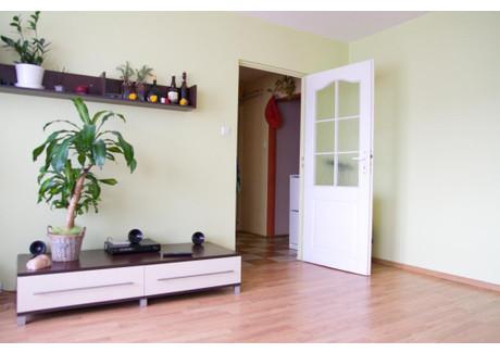 Mieszkanie na sprzedaż - Myślenicki, 56 m², 235 000 PLN, NET-4319