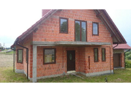 Dom na sprzedaż - Wieliczka, Wieliczka (gm.), Wielicki (pow.), 193 m², 459 000 PLN, NET-4473/a