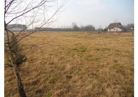 Działka na sprzedaż - Głogoczów, Myślenice (gm.), Myślenicki (pow.), 987 m², 98 700 PLN, NET-m780a