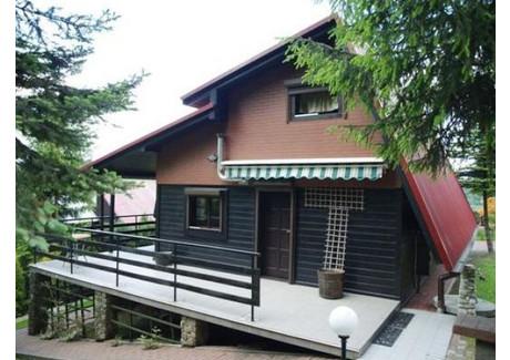 Dom na sprzedaż - Stadniki, Dobczyce, Myślenicki, 70 m², 295 000 PLN, NET-3426