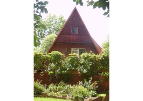 Dom na sprzedaż - Okolica Dobczyc, 63 m², 365 000 PLN, NET-2554