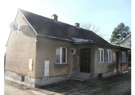 Dom na sprzedaż - Swoszowice, Kraków, 100 m², 450 000 PLN, NET-3724