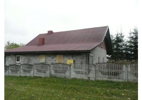 Dom na sprzedaż - Łapanów, Łapanów (gm.), Bocheński (pow.), 160 m², 240 000 PLN, NET-4045