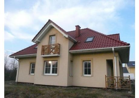 Dom na sprzedaż - Wieliczka, Wieliczka (gm.), Wielicki (pow.), 130 m², 530 000 PLN, NET-4148
