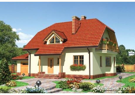 Dom na sprzedaż - Wieliczka, Wieliczka (gm.), Wielicki (pow.), 122 m², 295 000 PLN, NET-3866