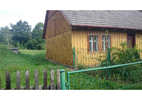 Dom na sprzedaż - Wieliczka, Wieliczka (gm.), Wielicki (pow.), 100 m², 648 000 PLN, NET-4631