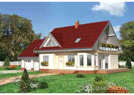 Działka na sprzedaż - Rudnik, Dobczyce (gm.), Myślenicki (pow.), 1400 m², 250 000 PLN, NET-3729