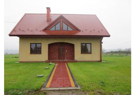 Dom na sprzedaż - Gmina Bochnia Bochnia, Bocheński (pow.), 140 m², 495 000 PLN, NET-4709