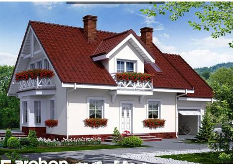 Dom na sprzedaż - Wieliczka, Wieliczka (gm.), Wielicki (pow.), 99 m², 560 000 PLN, NET-4737a