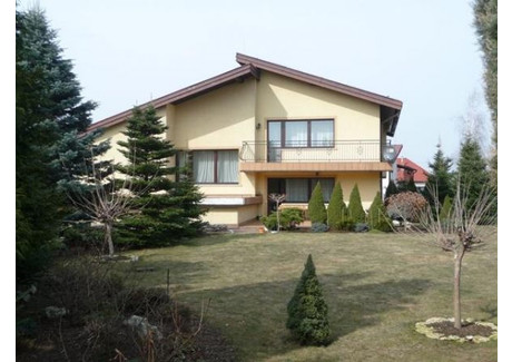 Dom na sprzedaż - Okolica Gdowa, 240 m², 700 000 PLN, NET-2804
