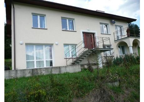 Dom na sprzedaż - Okolica Wiśniowej, 400 m², 1 500 000 PLN, NET-2920