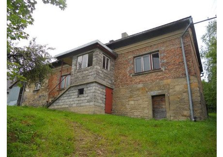 Dom na sprzedaż - Izdebnik, Lanckorona (gm.), Wadowicki (pow.), 120 m², 350 000 PLN, NET-m910