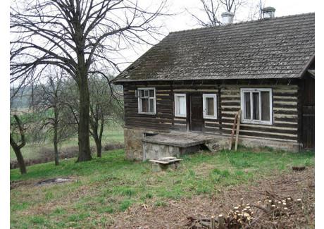 Dom na sprzedaż - Mogilany, Mogilany (gm.), Krakowski (pow.), 60 m², 220 000 PLN, NET-m914