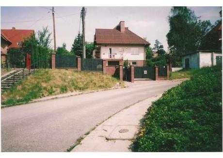 Dom na sprzedaż - Wieliczka, Wieliczka (gm.), Wielicki (pow.), 270 m², 1 300 000 PLN, NET-3820/a