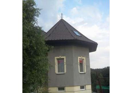 Dom na sprzedaż - Łapanów, Łapanów (gm.), Bocheński (pow.), 350 m², 510 000 PLN, NET-4561/a