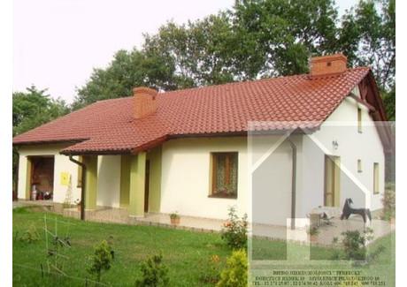 Dom na sprzedaż - Wieliczka, Wielicki, 140 m², 900 000 PLN, NET-106/1953/ODS