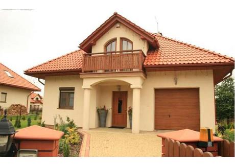 Dom na sprzedaż - Wieliczka, Wieliczka (gm.), Wielicki (pow.), 164 m², 1 250 000 PLN, NET-3820