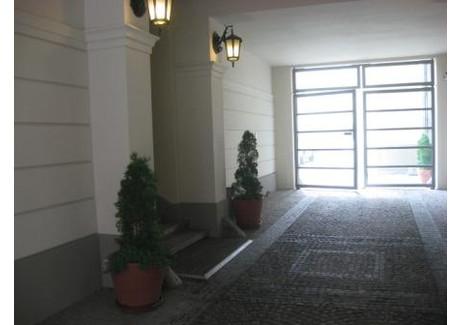 Biurowiec do wynajęcia - Okolice Placu Wolności Stare Miasto, Poznań, 180 m², 9000 PLN, NET-1