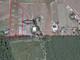 Działka na sprzedaż - Chynowa, Przygodzice (gm.), Ostrowski (pow.), 1025 m², 51 250 PLN, NET-G0207
