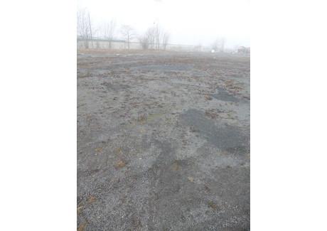Działka na sprzedaż - Stargard, Stargardzki, 3228 m², 350 000 PLN, NET-GAN20713