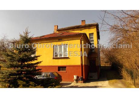 Dom na sprzedaż - Trzebinia, Chrzanowski, 150 m², 370 000 PLN, NET-POS-DS-192