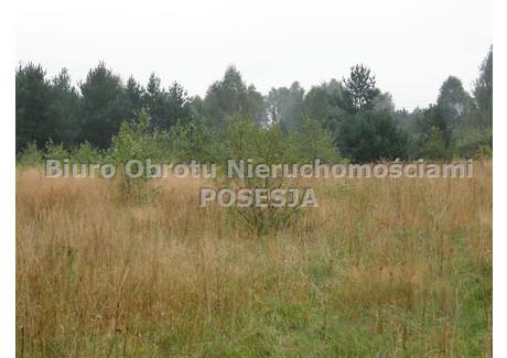 Działka na sprzedaż - Góry Luszowskie, Trzebinia, Chrzanowski, 3000 m², 150 000 PLN, NET-POS-GS-44