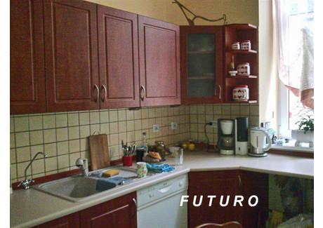 Mieszkanie na sprzedaż - ok. Gdańskiej Polesie, Łódź, 100 m², 290 000 PLN, NET-1056/M