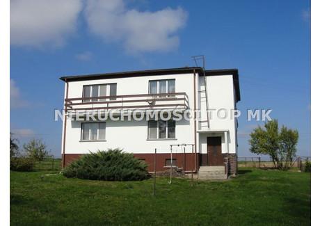Dom na sprzedaż - Polska Cerekiew, Kędzierzyńsko-Kozielski, 173 m², 265 000 PLN, NET-TOP-DS-283