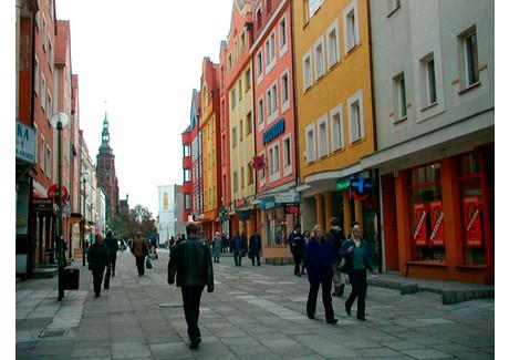 Lokal usługowy na sprzedaż - Najświętszej Marii Panny 5F Stare Miasto, Legnica, 130 m², 400 000 PLN, NET-11